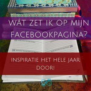 facebookhandleiding